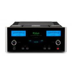 mcintosh ma7200 amplifier