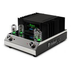 mcintosh ma252 amplifier