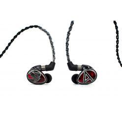 astell kern jh audio layla aion in ear kopfhoerer