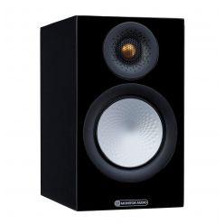 monitor audio silver 50 7G lautsprecher