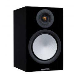 monitor audio silver 100 7G lautsprecher