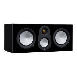 monitor audio silver c250 7g center