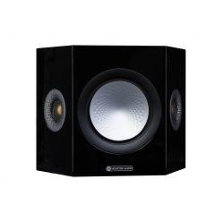 monitor audio silver fx 7g wandlautsprecher