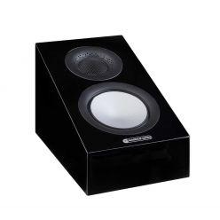 monitor audio silver ams 7g dolby atmos lautsprecher