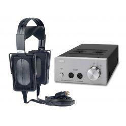 Stax SRS-51500 MK2