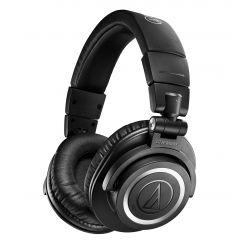 audio technica ath m50x bt2 kopfhörer