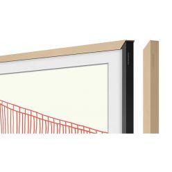 Samsung The Frame VG-SCFA50 BEBXC beige