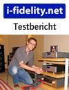 i-fidelity.net Testbericht