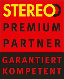 Stereo Premium Partner
